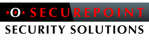 Partner Logo - Securepoint